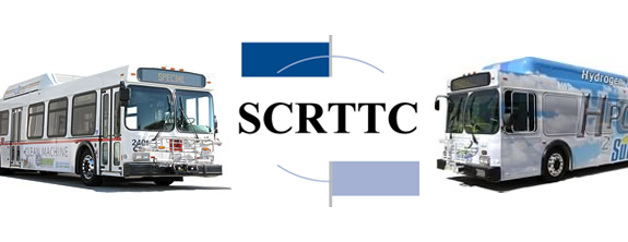 SCRTTC